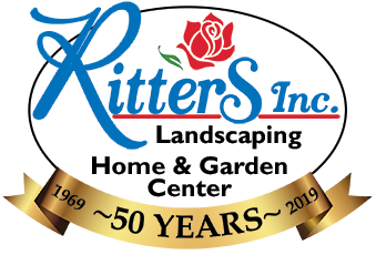 Ritters-50th-Logo.png